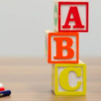 Phonics for your learners