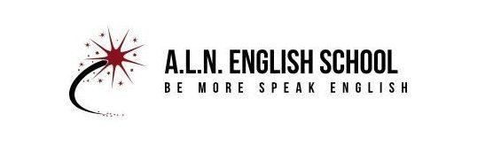 朝霞ラングエージネットワーク | 英会話スクール
